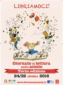 libriamoci2016_manifesto